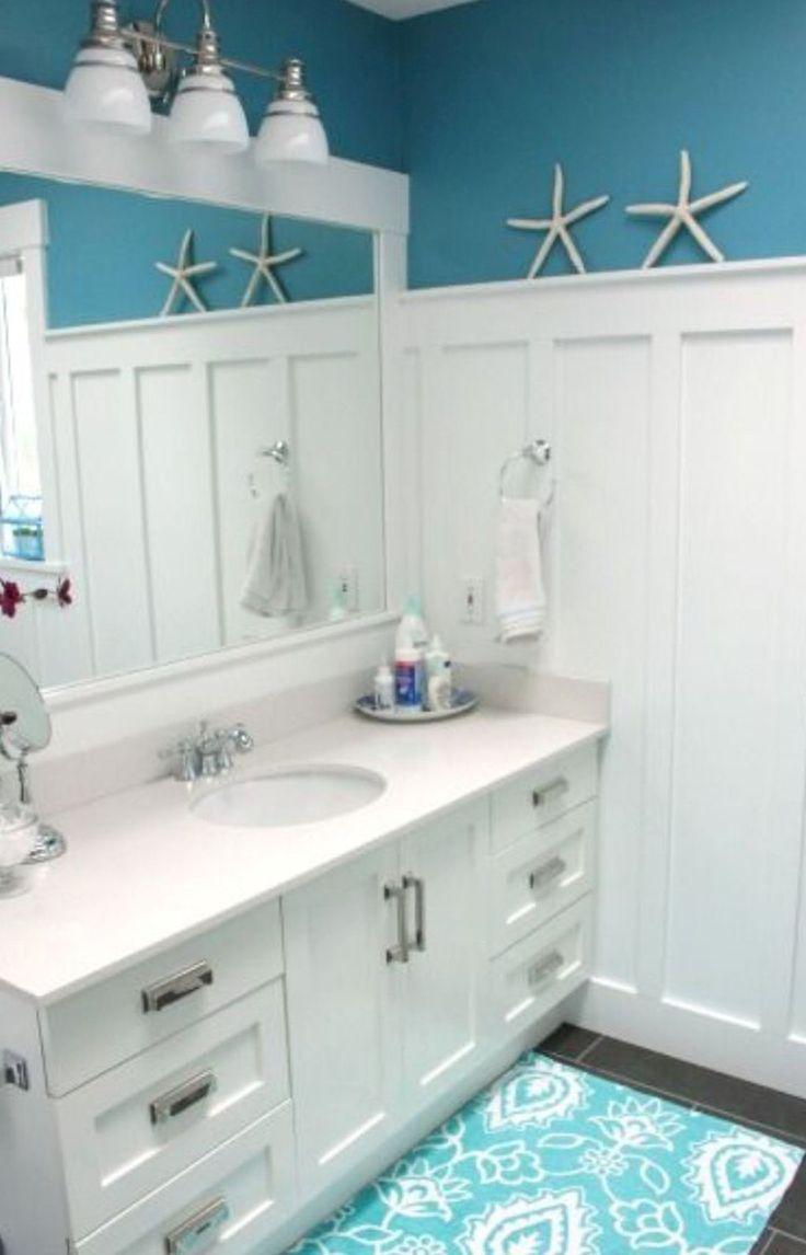 82 besten Bathroom idea Bilder auf Pinterest | Badezimmerideen ...