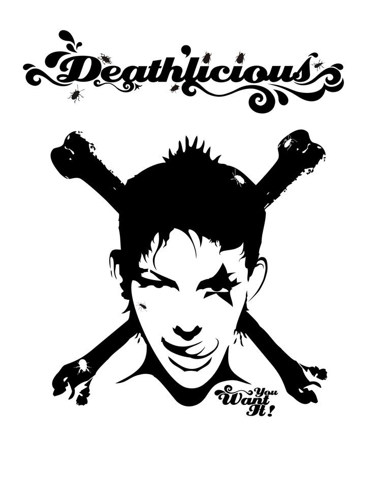 Deathlicius