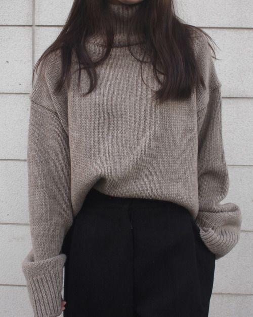 minimalismco:  minimalist goods delivered to you quarterly @ minimalism.co
