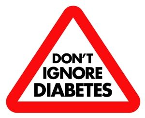 You can reverse and even cure diabetes! Check This Website http://www.highbloodsugarsymptoms.us #diabetes #cure_diabetes