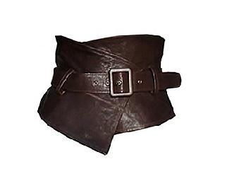 cinturon corpiño | cinturon ancho fajin € 40 00 € 135 00 corpino