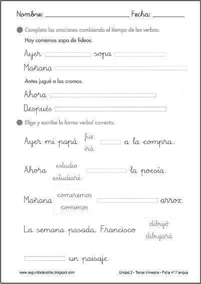 Parent Survey, Spanish Class, Classroom, Kids, Verb Tenses, Spanish Classroom Activities, Reading Comprehension, Plural Nouns, Class Room