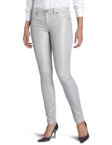 30 best images about Jeans, Skinny jeans, Maternity jeans, Bootcut ...