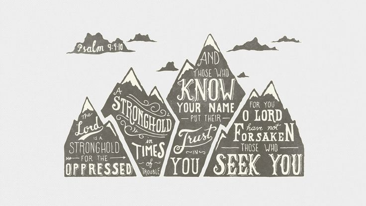 psalm-9-9-10_desktop_large.jpg (2133×1200)