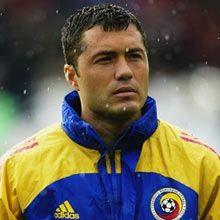 Adrian Ilie . Romania