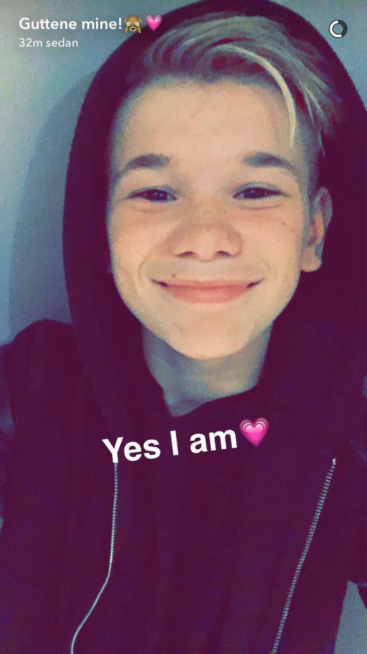 Cute Martinus❤❤❤❤❤❤