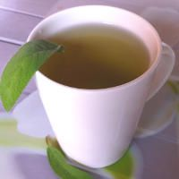 Sage Tea for Sweating. Night sweats , hot flashes