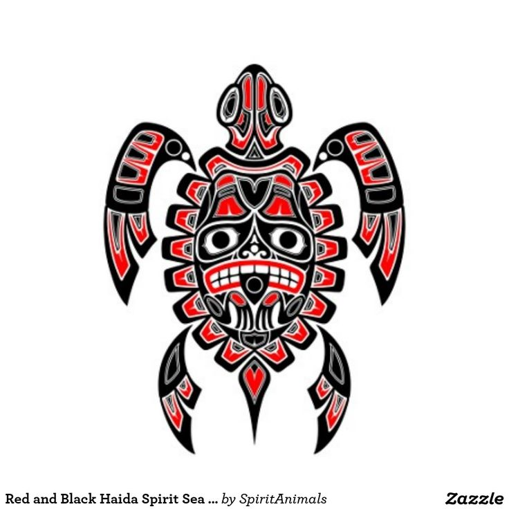 haida art turtle google search tattoo ideas pinterest animals turtles and art. Black Bedroom Furniture Sets. Home Design Ideas