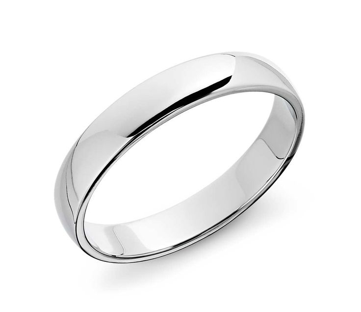The 25 best Wedding ring for him ideas on Pinterest Wedding
