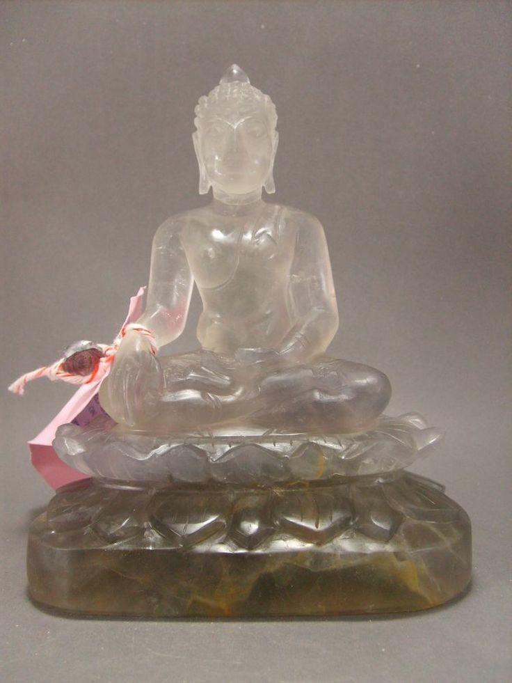 Hand Carved Emerald Statue Crystal Stone Buddha Amulet Buddhist Buddhism | Buddhism, Buddhists ...