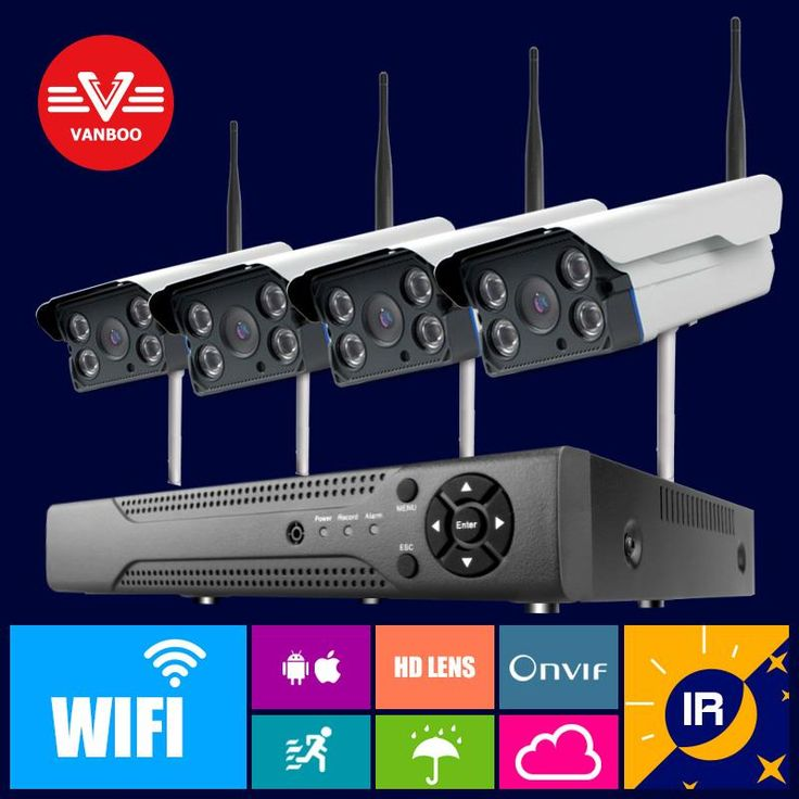 Like and Share if you want this  4CH Home  Video Security Surveillance System 1080P HD 1920*1080 H.264 Onvif  Wireless  Camera Kit System With 2TB HDD     Tag a friend who would love this!     FREE Shipping Worldwide   http://olx.webdesgincompany.com/    Get it here ---> http://webdesgincompany.com/products/4ch-home-video-security-surveillance-system-1080p-hd-19201080-h-264-onvif-wireless-camera-kit-system-with-2tb-hdd/