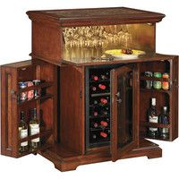 New Tresanti Wine Cooler Cabinet