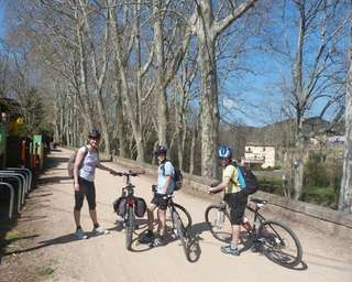 fietsen families.jpg