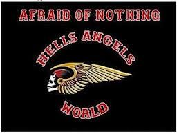 Image result for hells angels ontario