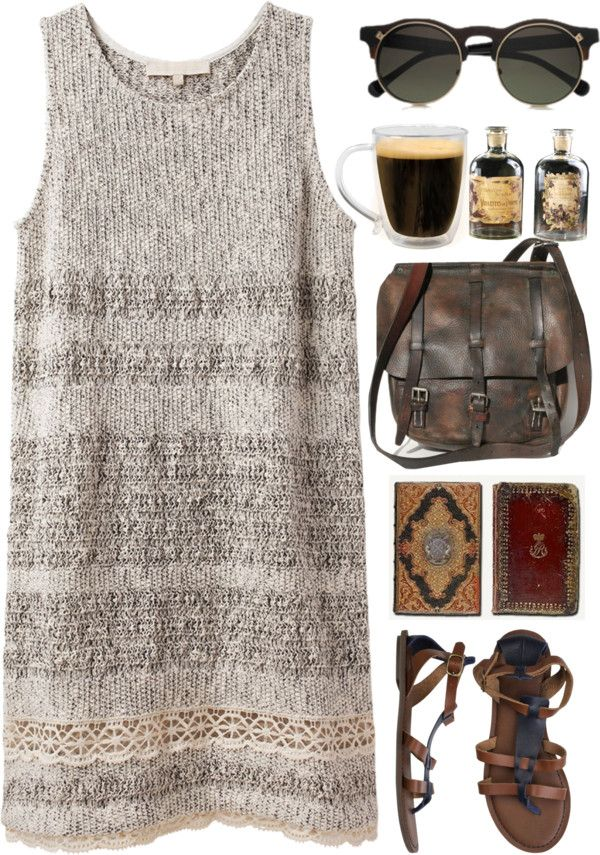 """No Words"" by permanent on Polyvore"