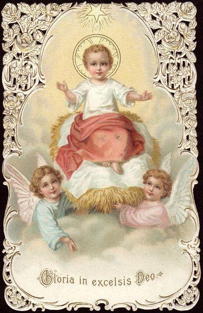igen az Apró szentek nagyon jól tudnak imádkozni értünk Hála Istennek hiszen ő az aki ezt is engedélyezte nem az ember