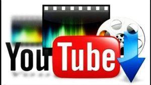 Tomabo MP4 Video Downloader Pro 3.8.33 Full indir