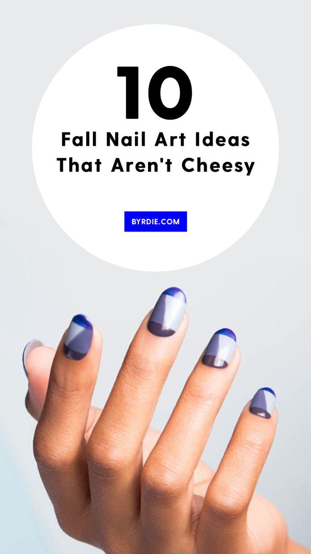 Selebrity Nails & Spa - 54 Photos & 50 Reviews - Nail ...
