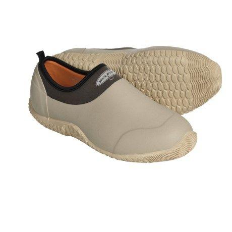 Muck Boot Company Cikana Fishing Shoes - Waterproof