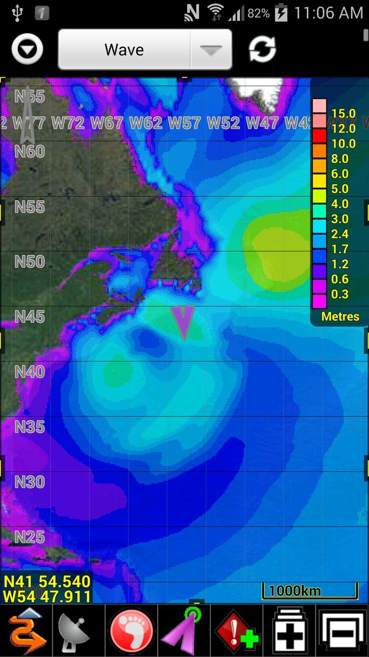 Best  Wind Speed Map Ideas On Pinterest - Us map weather tomorrow
