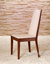 Krzesło VICENTE