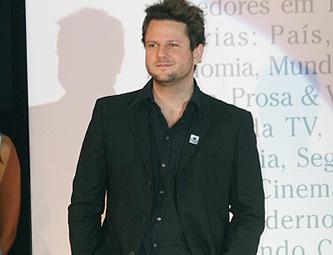 Selton Melo