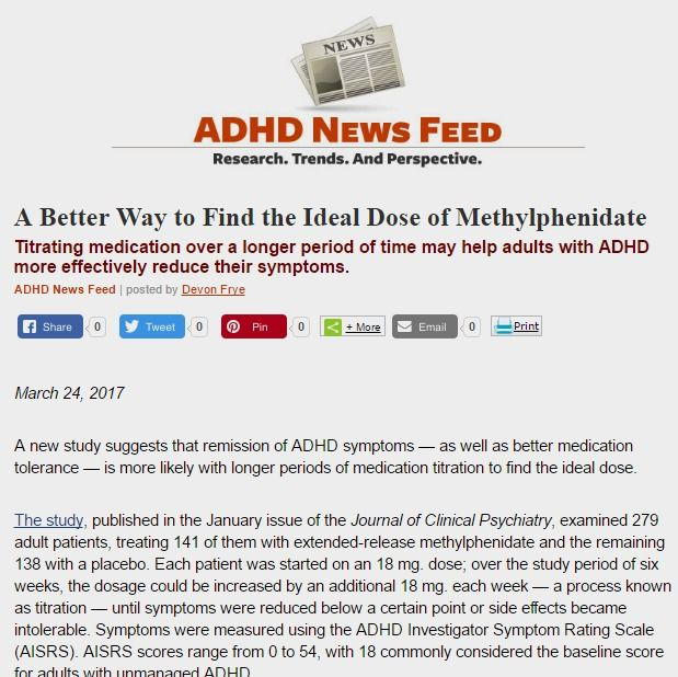 best professional level adhd tools and information images on   these essays diary entries and snapshots of daily life written by additude readers who are parenting children adhd living adult adhd