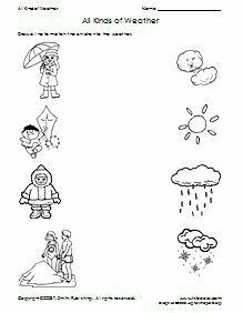 9 best Pre-K Big Day Curriculum images on Pinterest