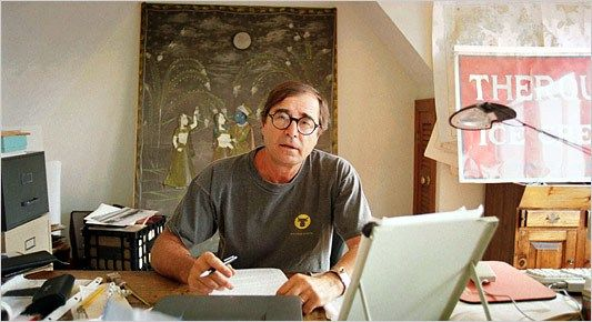 travel writer paul theroux - http://johnrieber.com/2014/04/13/ghost-trains-safaris-a-legendary-literary-master-travels-the-rails-paul-theroux/