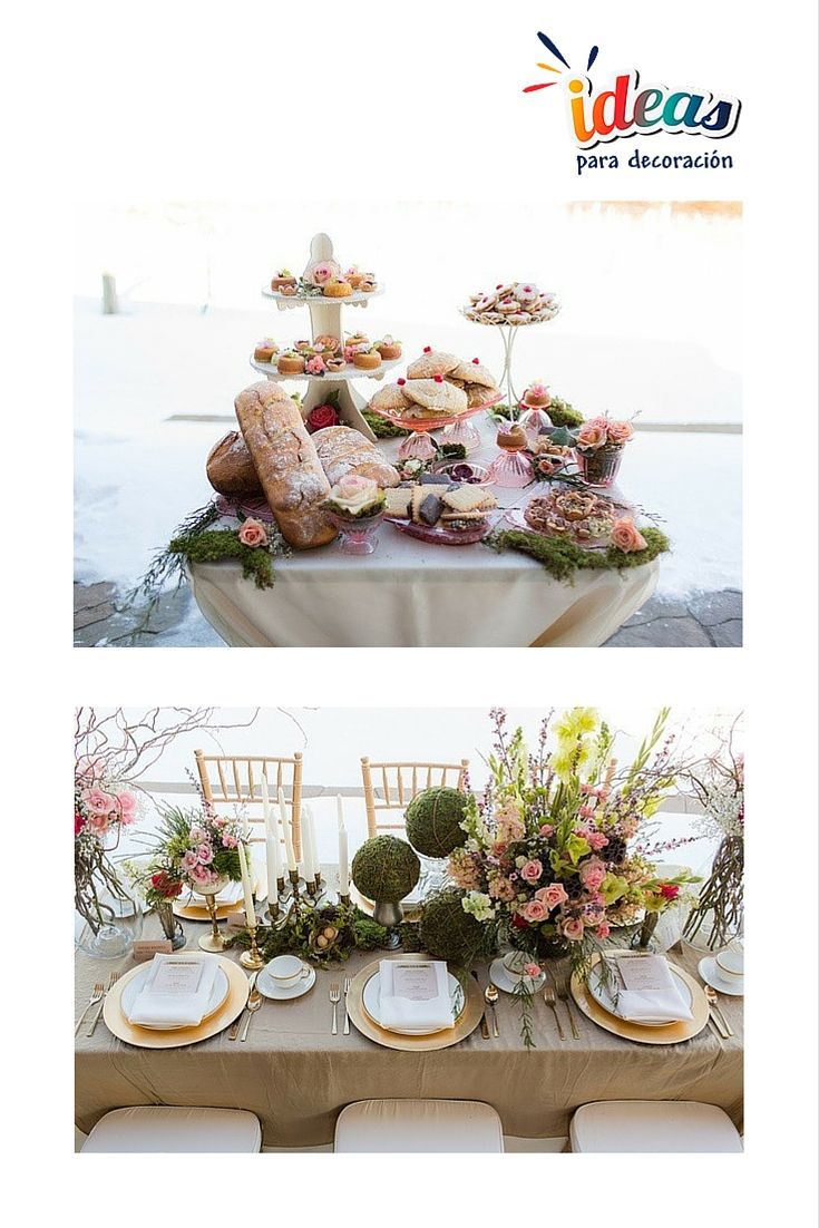 204 best images about party decoration fiestas on pinterest for O kitchen mira mesa