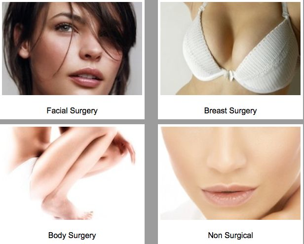 Injectable Silicone for Body Contouring and
