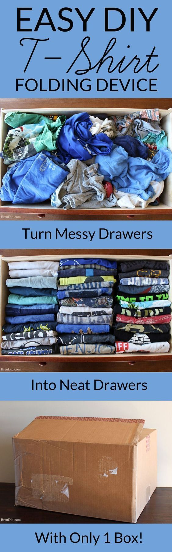 Design your own t shirt lesson plan - 25 Best Ideas About Make Your Own Shirt On Pinterest Party T Shirts Design Own Shirt And Freezer Paper Stenciling