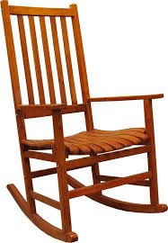 Simple Wooden Rocking Chair 28 best rocking chairs images on pinterest | chairs, rocking