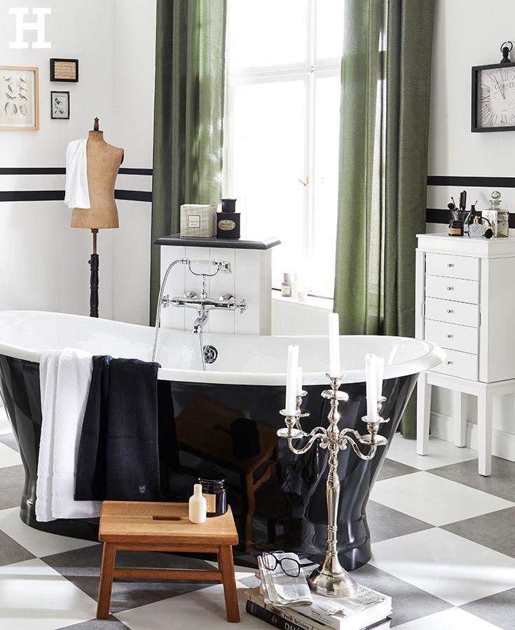 103 best Badezimmer \/\/ Einrichtung, Möbel, Dekoration images on - ideen fürs badezimmer
