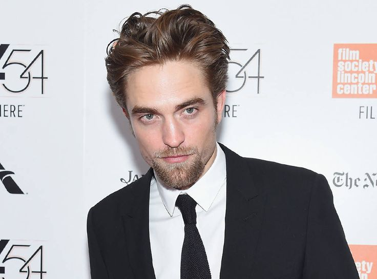 Auditioning on Valium, Expelled for Porn and Body Insecurity: 5 Things We Learned From Robert Pattinson's Interview With Howard Stern - https://blog.clairepeetz.com/auditioning-on-valium-expelled-for-porn-and-body-insecurity-5-things-we-learned-from-robert-pattinsons-interview-with-howard-stern/
