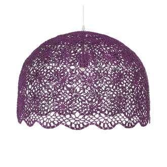 suspension-cloche-en-crochet-coton-goa-muno-violet-xl-luminaire-interieur-muno.32116812-90102727