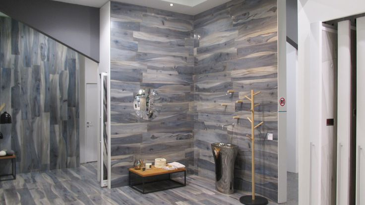 Kauri by lafabbricatiles porcelain tiles inspired by new for Bathroom designs new zealand