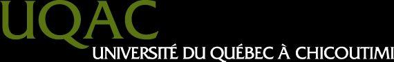 Phonèmes du français.  Excellente présentation!