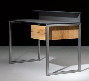 design möbel discount anregungen abbild der ebdaedbef heidelberg sofas jpg