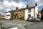 Pub walk - BAYLEY ARMS, Avenue Road, Hurst Green, Near Clitheroe, Lancashire, BB7 9QB