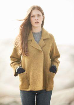 TOAST | Women's Coats