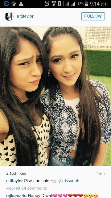 With niti_taylor