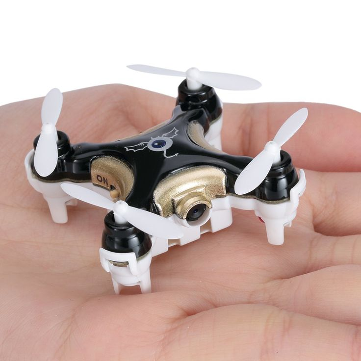 Remote Control RC Helicopter Drone Quadcopter R/C Helicoptero Mini Indoor Co-Axial with 0.3MP Camera Remote Control Toys //Price: $US $26.10 & FREE Shipping //     #toyz24