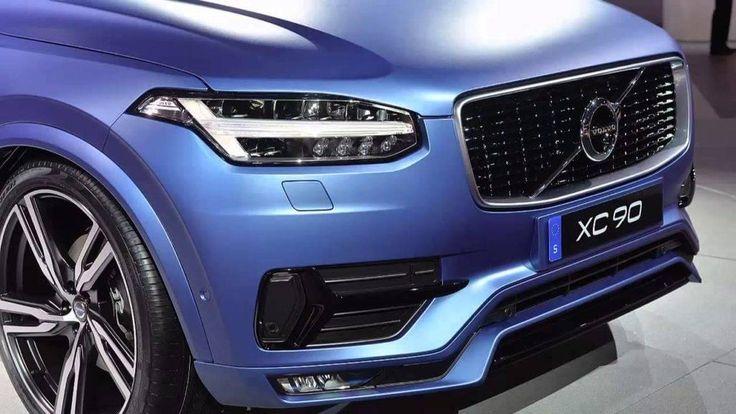 Three Amazing Ways to Buy Your Next Volvo