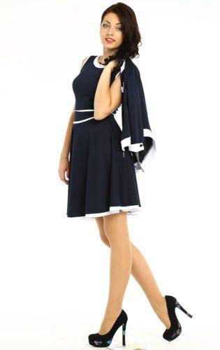 dress-with-bolero