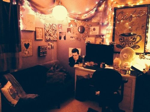 the 25 best hipster room decor ideas on pinterest hipster dorm hipster wall decor and room goals