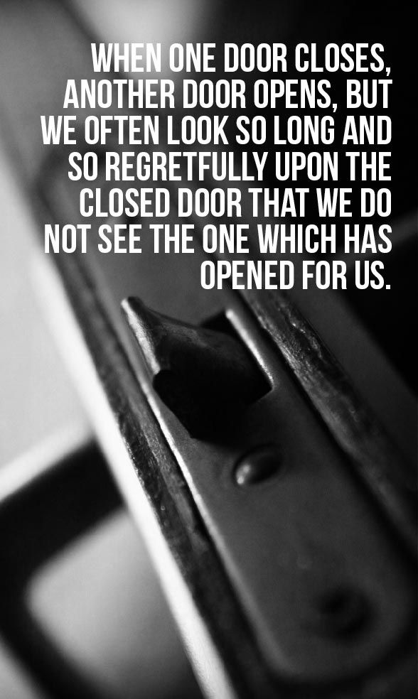 Long Foyer Quotes : Best quotes images on pinterest photo credit keep