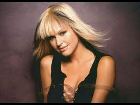 ▶ Mindi Abair with Friends live at The Smooth Jazz Cruise 2014 - YouTube