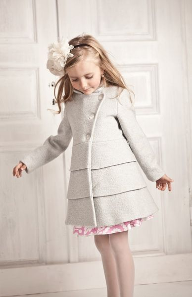 dress patterns for children. | Entries in the category dress patterns for children. | galkaorlo: LiveInternet - Russian Service Online diary