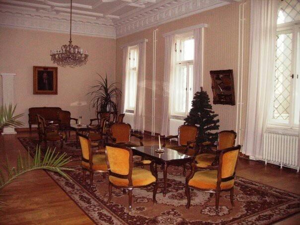 budapest inn side hotel delibab